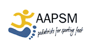 Australasian academy of podiatic sports medicine